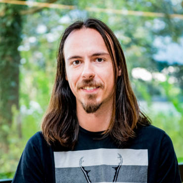 Stefan Gobert