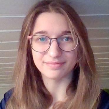 Leona Milec